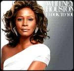 Whitney Houston est morte à l'âge de 48 ans-1963-2012