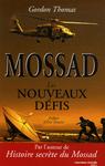 Gordon Thomas, Mossad. Les Nouveaux Défis