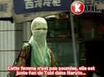 KARAI : L'ISLAM AU JAPON