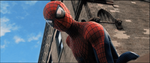 The Amazing Spider-Man 2 : 1° trailer vf
