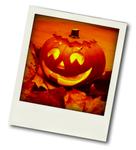 Conseils pour une fête d'Halloween horriblement réussie…