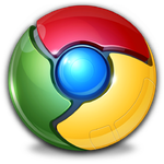 INSTALLER GOOGLE-CHROME SUR DEBIAN/UBUNTU