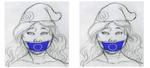 Project PHEME : l'Europe finance un projet informatique de censure globale