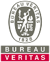 ISO 9001:2015 - Maximising Opportunities and Managing Risks - Bureau Veritas
