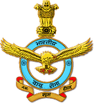 IAF scouting for long-range missiles