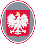 Poland and United States sign Defense Procurement MOU