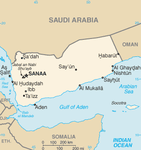 Yemen foils car bomb attack on air base used by US troops (6 oct)