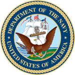 Navy issues RFP for small UAS
