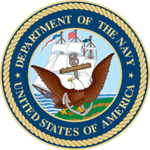 Navy contracts onboard ship repair