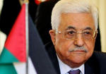 """""""I Will Take You Down With Me:"""" Abbas Threatens International Criminal Court Action Against Israel"""