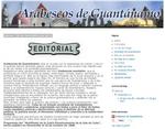 Cuba: Comisario Político arremente contra revista digital independiente