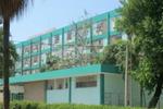 Cuba: Permanece en estado grave víctima de atraco