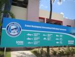 Cuba: Torneo Hemingway, solo para gente de dinero