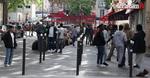 Paris : des femmes harcelées dans le quartier Chapelle-Pajol osent témoigner