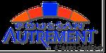 Les élu(e)s d'opposition liste poussan AUTREMENT Commune de POUSSAN demandent l'abrogation de l'arrêté de ZAD sur la commune de Poussan