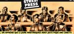 Mickaël Blaise - Mort étouffé par 4 vigiles de Carrefour