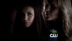 The Vampire Diaries | Trailers du #119 Heart Of Darkness