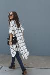 Couture : Tutos capes & ponchos (3)