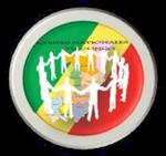 Appel au sursaut national et patriotique contre le terrorisme d'État au Congo Brazzaville et l'épuration ethnique planifiée dans le Pool