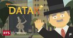 Un jeu sérieux pour se confronter au Big Data