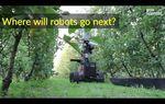 En Australie, des troupeaux de vaches seront gardés par des robots