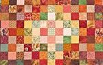 Saint-Maur-Patchwork-Passion