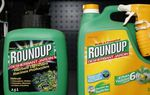 Monsanto : Bayer met 62 milliards de dollars sur la table