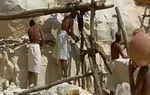 Les 7 Merveilles de l'ancienne Egypte