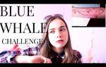 DANGER : Blue Whale Challenge : itinéraire d'une légende urbaine sur Internet - Déviance suicidaire des réseaux sociaux chez les jeunes