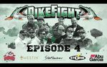 Pike fight épisode 4