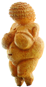http://upload.wikimedia.org/wikipedia/commons/5/50/Venus_von_Willendorf_01.jpg
