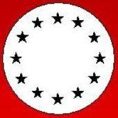 Campagne contre l'Europe Totalitaire - Pour la Liberté et la Démocratie en Europe