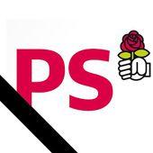 Fédération de l'Aisne du Parti Socialiste: Attentats à Paris : La France est de nouveau frappée par l'horreur