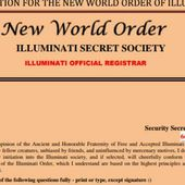 Illuminati for success  +27738636422 - JOIN BENEFITS GIVEN TO NEW