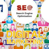 Best Online Reputation Management Services, Social Media optimizations Services, Advertising Services, Marketing Agency, seo agency in Delhi, India