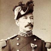 4 novembre 1904 - Le général André et l'affaire des fiches