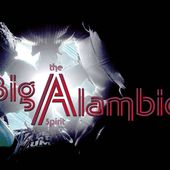 the big alambic spirit
