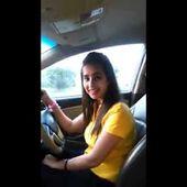 Sunanda Sharma | Ranjit Bawa | Statement | Cover Song | Female Version | Sunanda Sharma