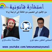 Le blog de Sanfoura مدونة السنفورة: التحرش عبر الأنترنيت مع المحامي الدكتور سعيد ناوي على استشارة قانونية من 25/01/2015 الى 28/01/2015