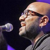 Benny Dayal Hit Songs Mp3 Free Download List