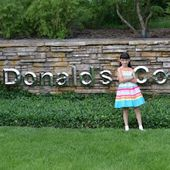 9-Year-Old Tells McDonald's CEO That She's Fed Up With His Tricks