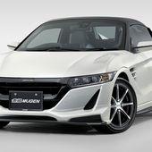 Harga Honda Accord Terbaru, Spesifikasi, dan Review Fitur