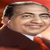 Mohammad Rafi Hit Songs Collection Free Download