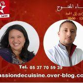 Le blog de Sanfoura مدونة السنفورة: مشاكل الأظافر و التهاب الظفر مع الدكتور أشرف الودغيري الادريسي 09/02/2016