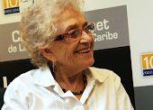 Segu-Info: Uruguay: Ida Holz designada al Salón de la Fama de Internet