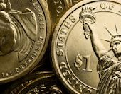 Activist Post: States To Use Gold and Silver as Legal Tender