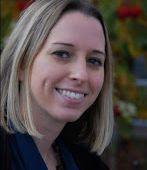 Le blog-notes de Julie Pellerin