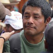 L'ex prisonnier politique Roberto Paciencia de nouveau menacé d'emprisonnement - coco Magnanville