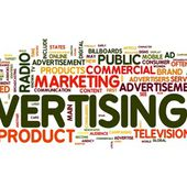 Why Choose Advertising to Create Attention?