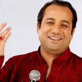 Rahat Fateh Ali Khan Hit Songs Download - RFAK [Mp3]